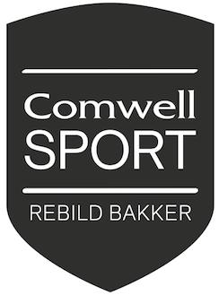 Comwell Sport Rebild Bakker