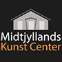 Midtjylland Kunster Center